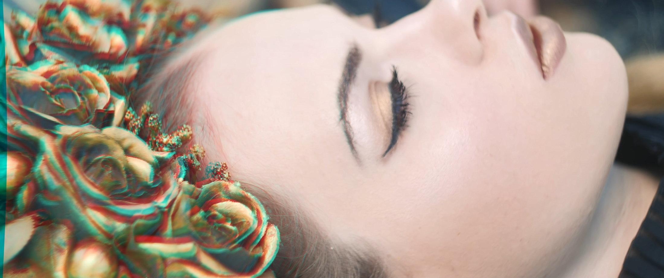 OMNIMAR - Feels Like Velvet (Official Video) 2-34 Screenshot